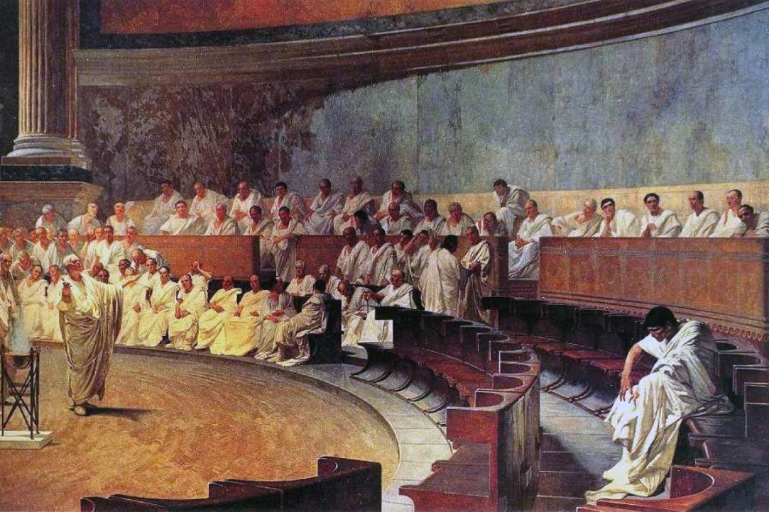 джейми художник, римское право картинки для презентации земля